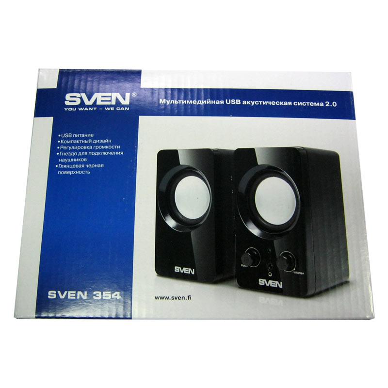 kolonki-sven-354-black-2x2w-2mini-jack3-5-usb