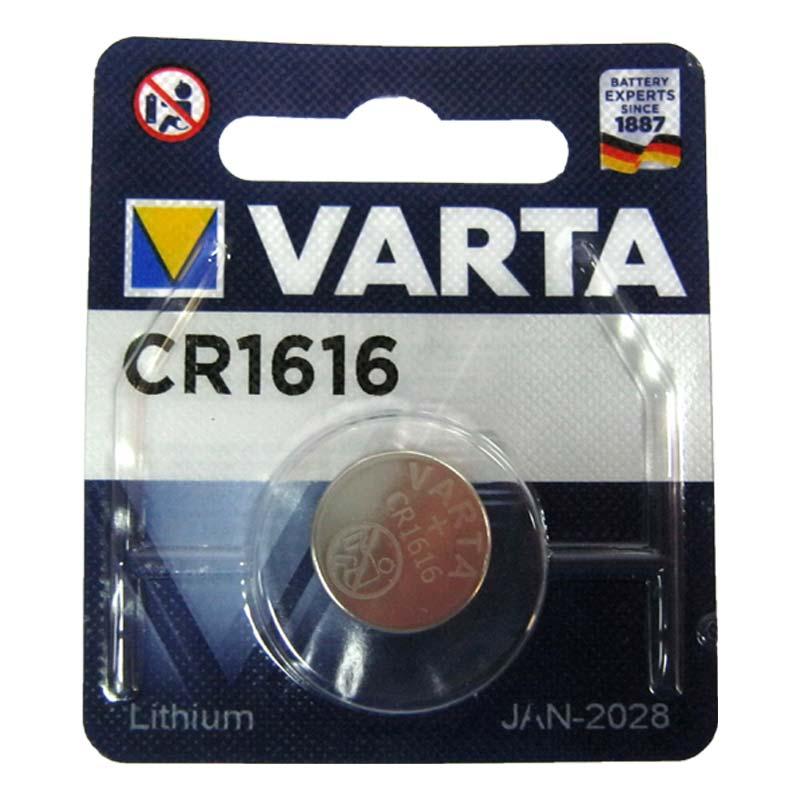 batareyka-varta-1616-lithium-3v-1sht