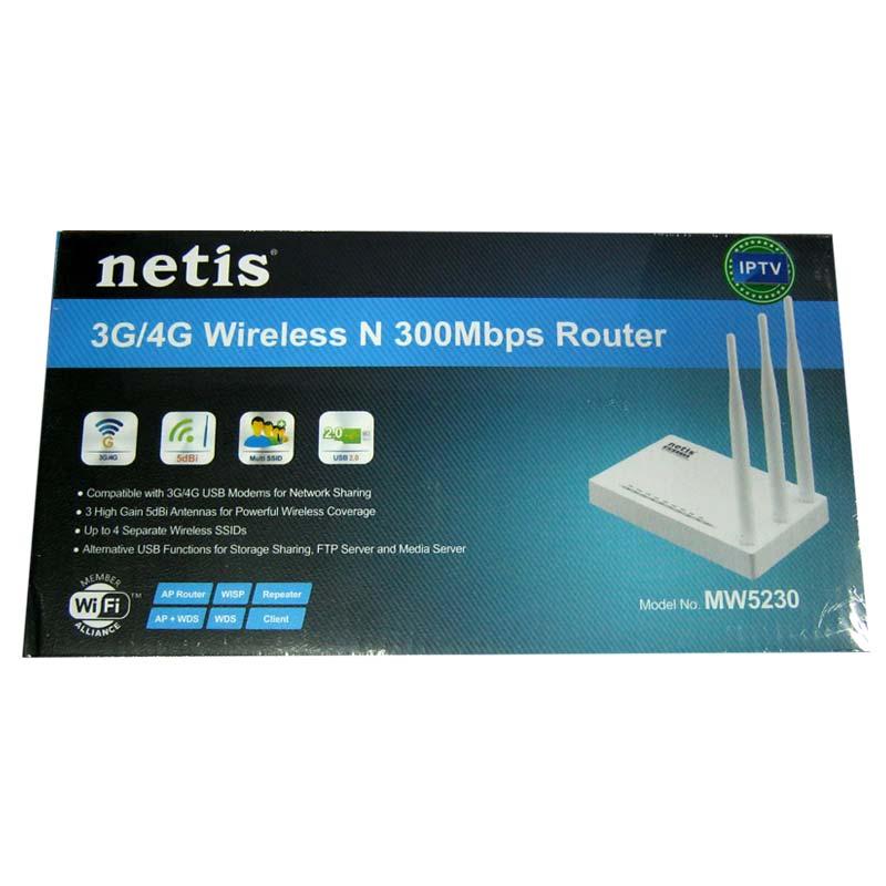 besprovodnyy-marshrutizator-netis-mw5230-3g-4g-wireless-300mbpsrouter-w-usb