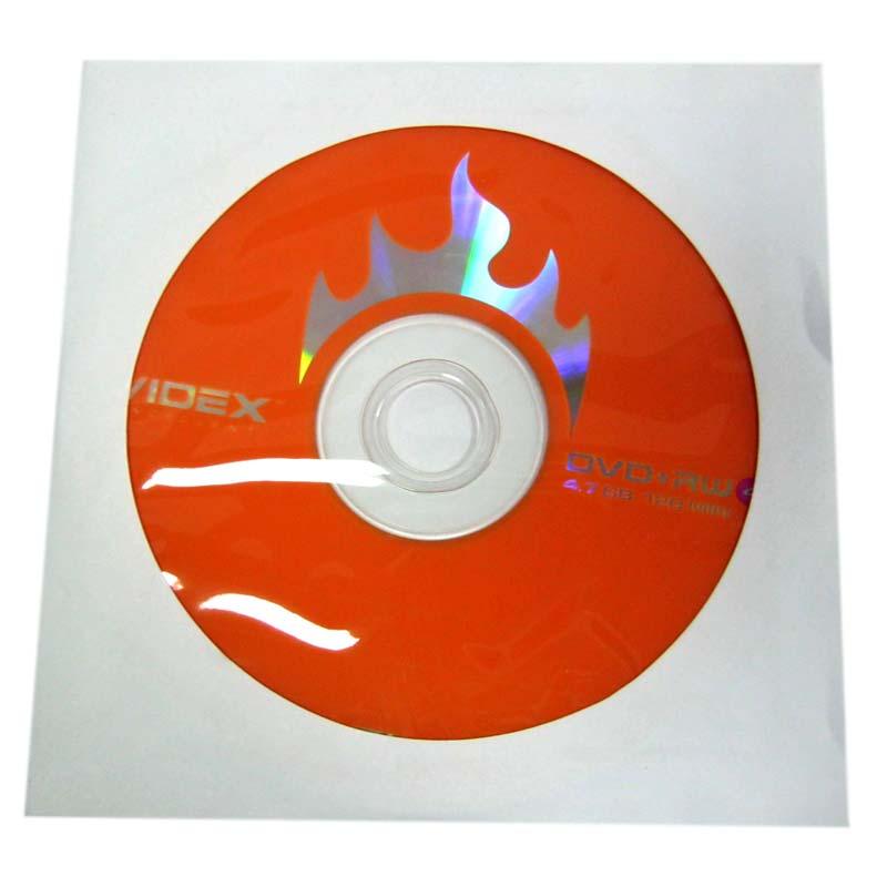 diski-ellitex-videx-dvd-rw-4-7gb-4x-konvert