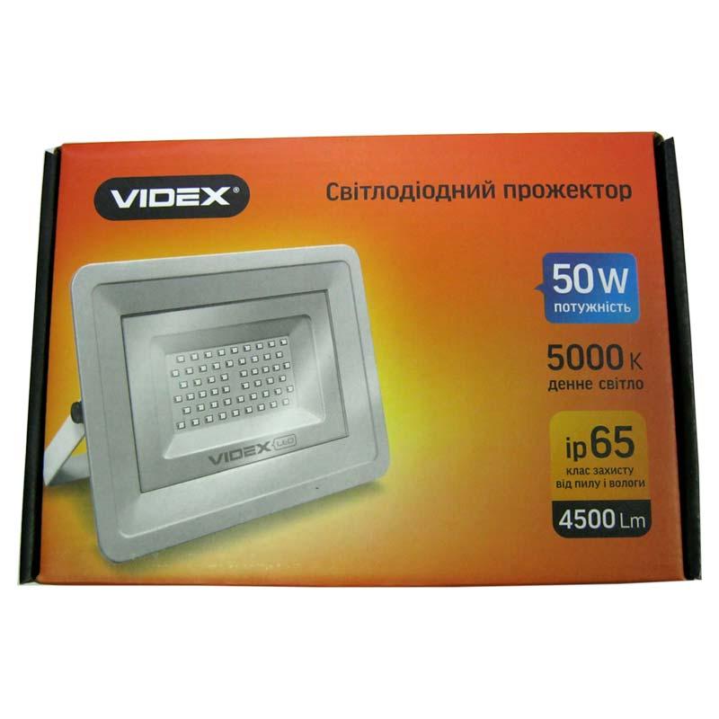 prozhektor-svetodiodnyy-videx-50w-5000k-220v-vl-fe505w
