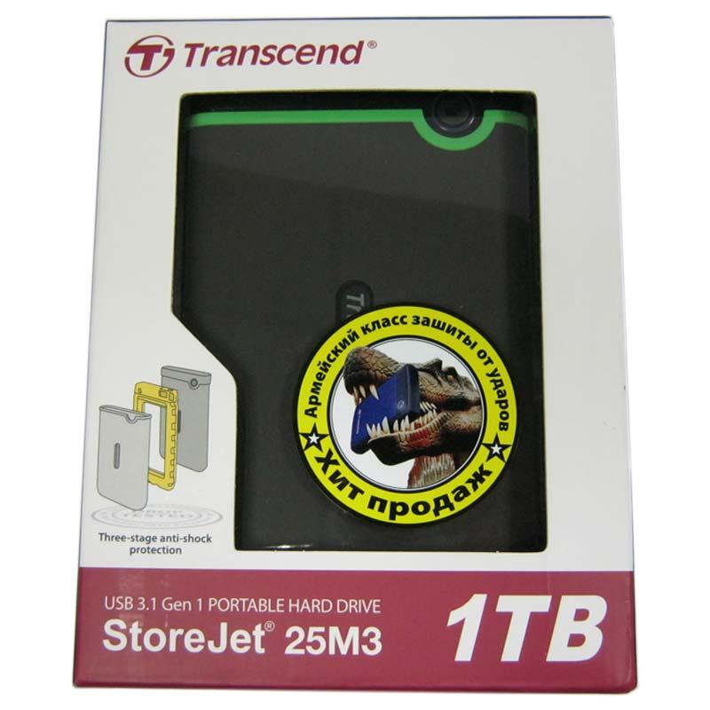 portativnyy-zhestkiy-disk-hdd-1-0tb-transcend-ts1j25m3s-usb3-1-sj2-5