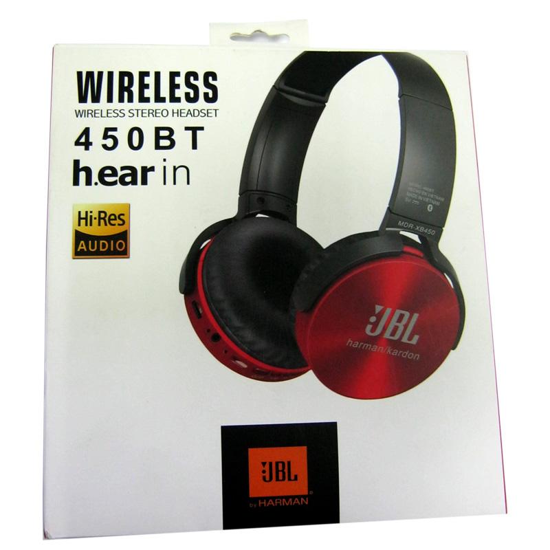 naushniki-s-mikrofonom-jbl-mdr-xb450ap-red-bluetooth-microsd-fm-mp3