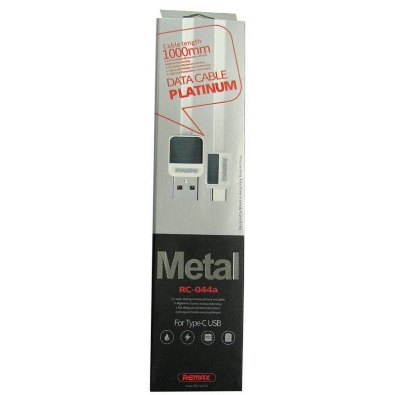 kabel-remax-platinum-rc-044a-type-c-1-0m-original-2-1a