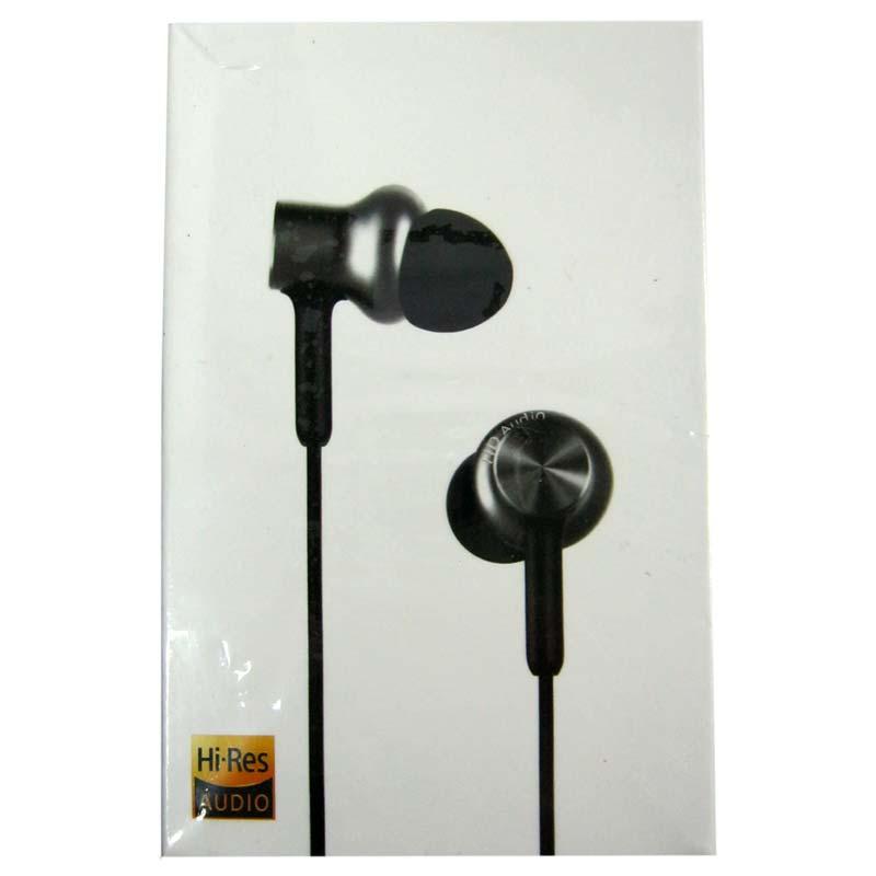 garnitura-dlya-telefona-xiaomi-mi-8-vakuum