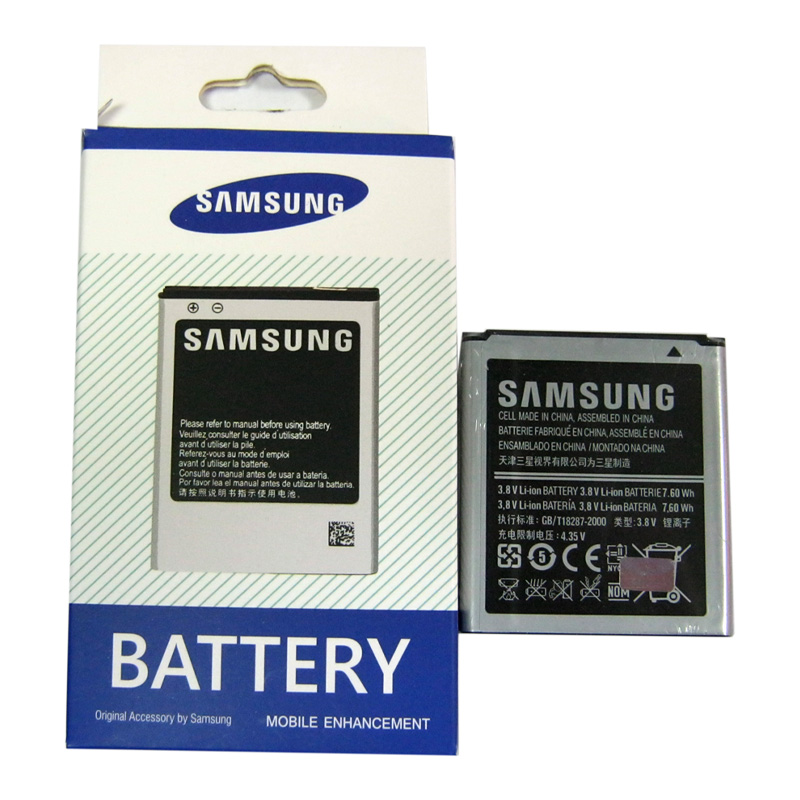 akkumulyator-dlya-mobil-nogo-telefona-samsung-i8552-i8580-g355-original