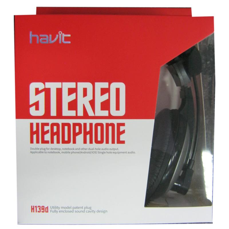naushniki-s-mikrofonom-havit-hv-h139d-grey