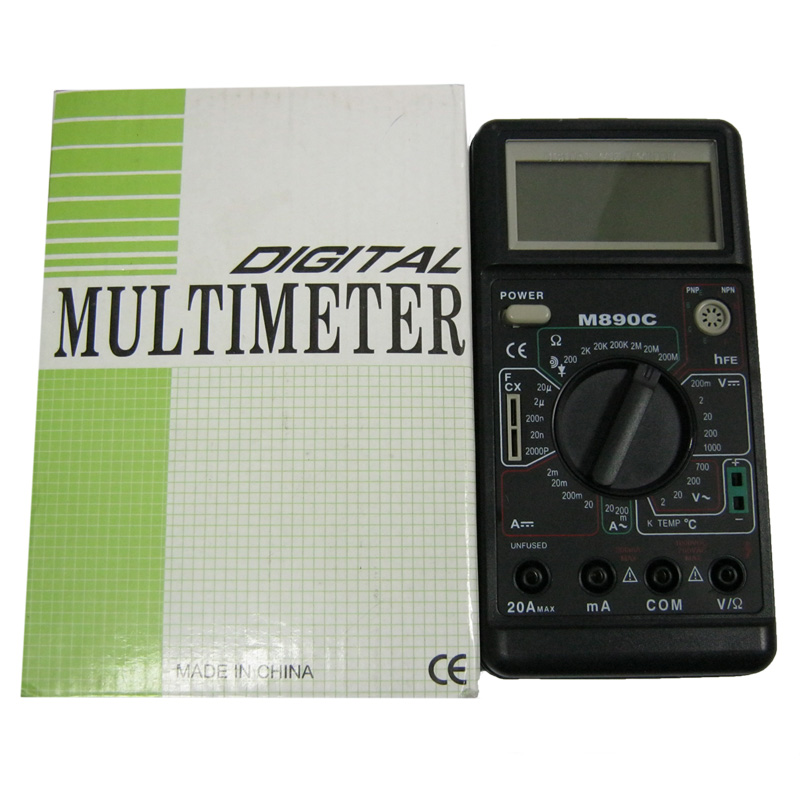 mul-timetr-cifrovoy-dt-890s