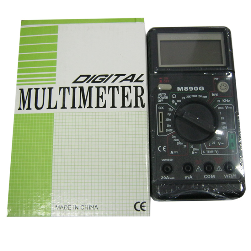 mul-timetr-cifrovoy-dt-890d