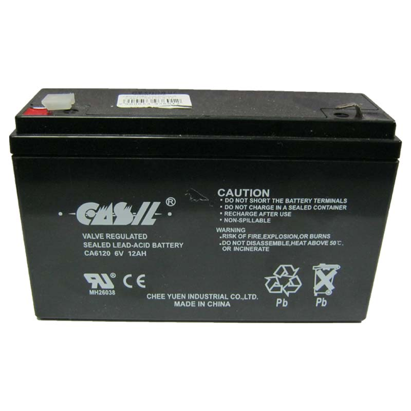 akkumulyator-svincovo-kislotnyy-casil-ca6120-6-12-6v-12ah