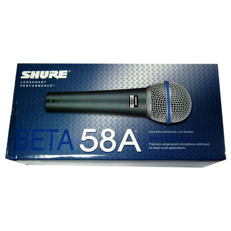 mikrofon-dlya-karaoke-shure-beta-58a