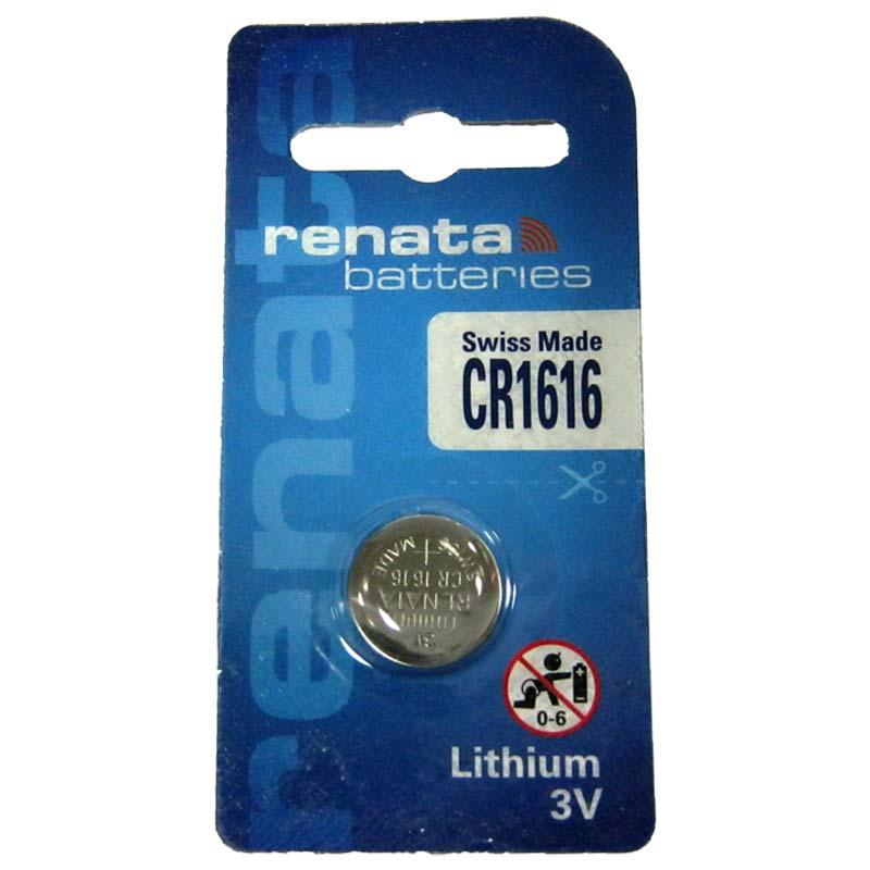 batareyka-renata-1616-lithium-3v-1sht
