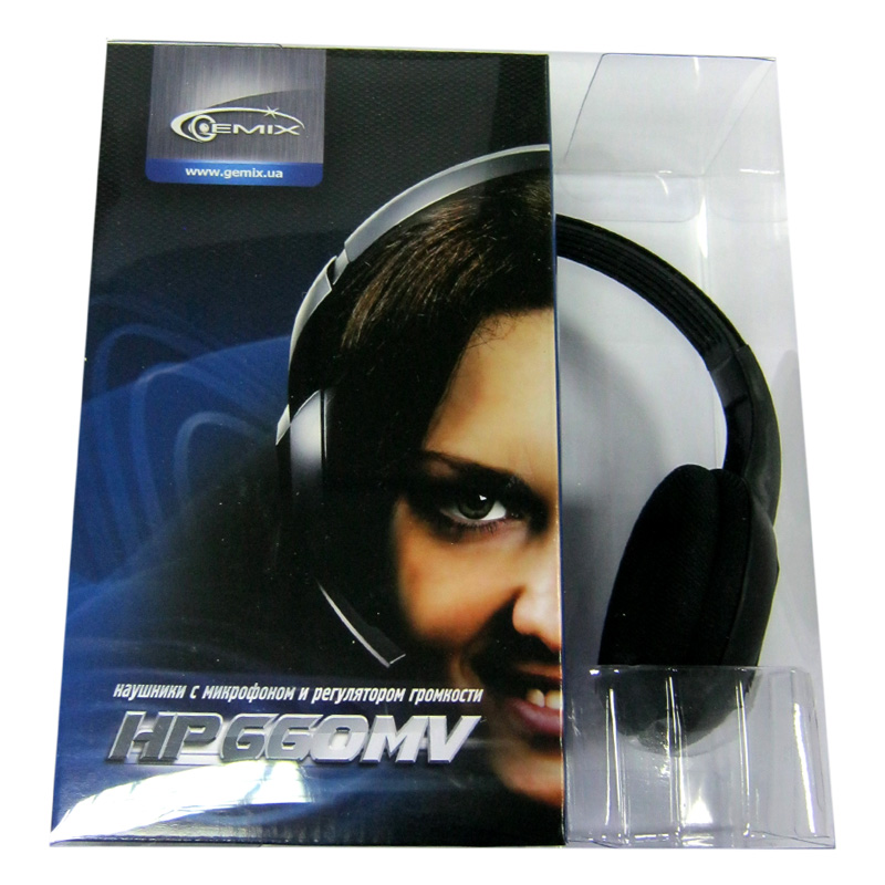 naushniki-s-mikrofonom-gemix-hp-660mv