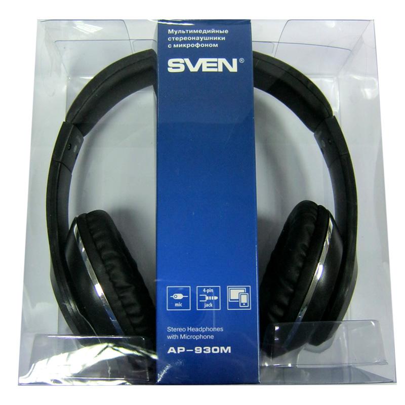 naushniki-s-mikrofonom-sven-ap-930m-s-regelyatorom-gromkosti