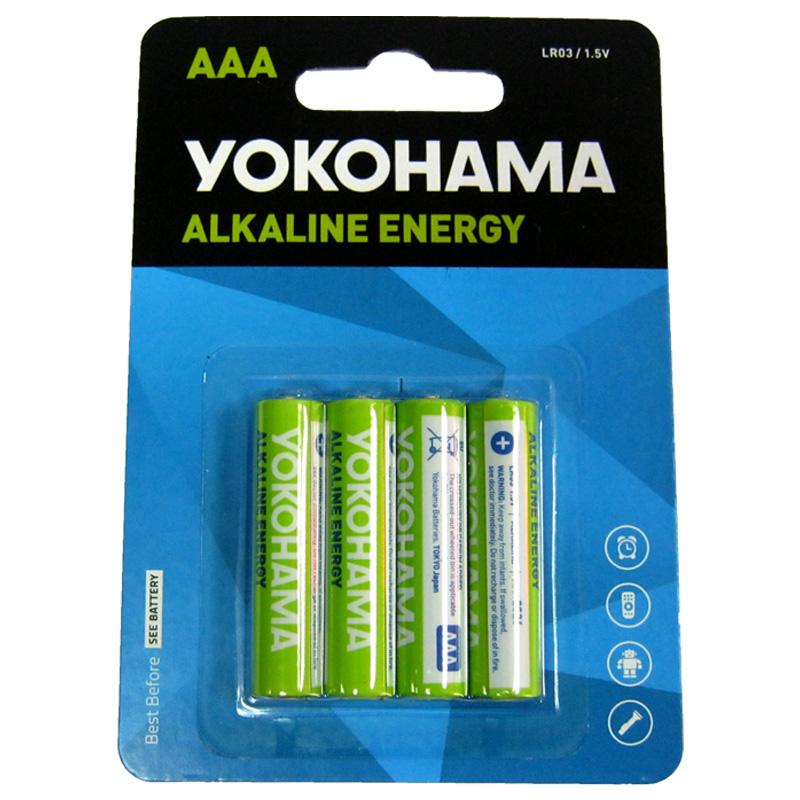 batareyka-lr03-yokohama-blister-po-4sht