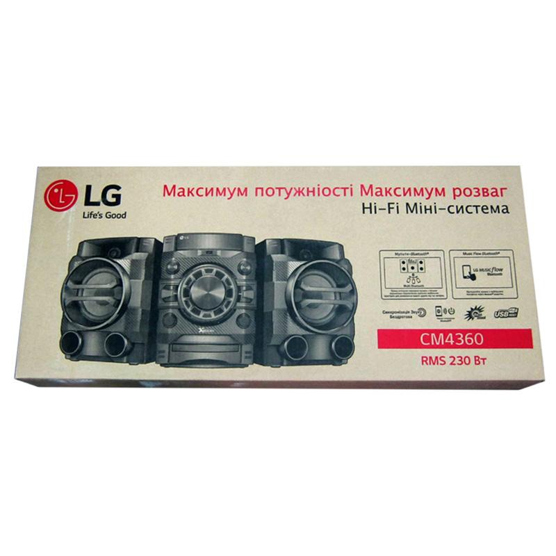 stereosistema-lg-cm4360-20w-bluetooth-cd-fm-usb-rds