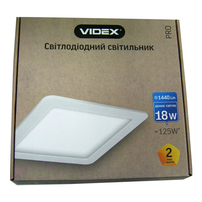 svetil-nik-videx-18w-kvadrat-vstraivaemyy-5000k-220v
