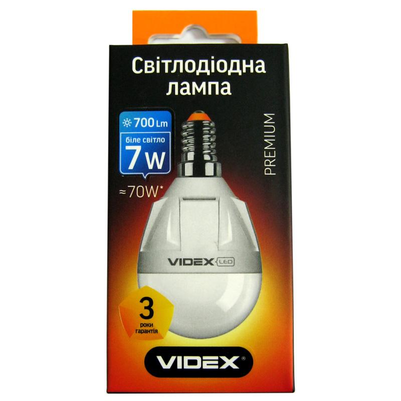 lampochka-svetodiodnaya-videx-g45-7w-e14-4100k-vl-g45-07144