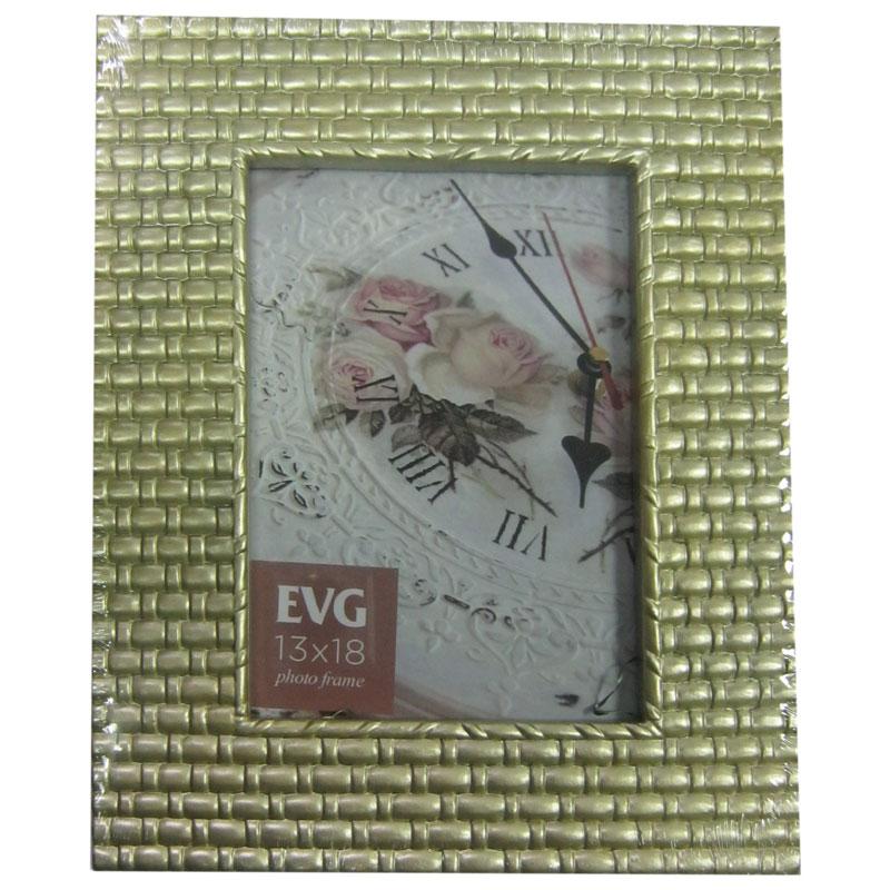 Фоторамка EVG 13x18 Champagne 2107-5