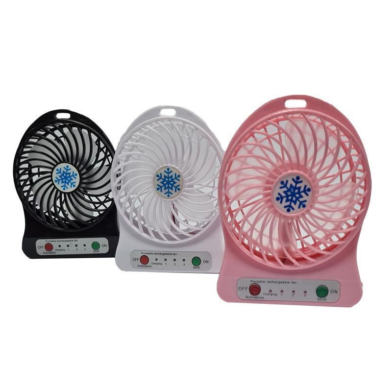 ventilyator-portativnyy-mini-fan-3288-akkum-18650-zu-ot-usb