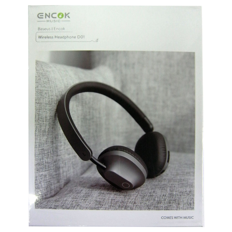 bluetooth-naushniki-baseus-encok-d01-tarnish