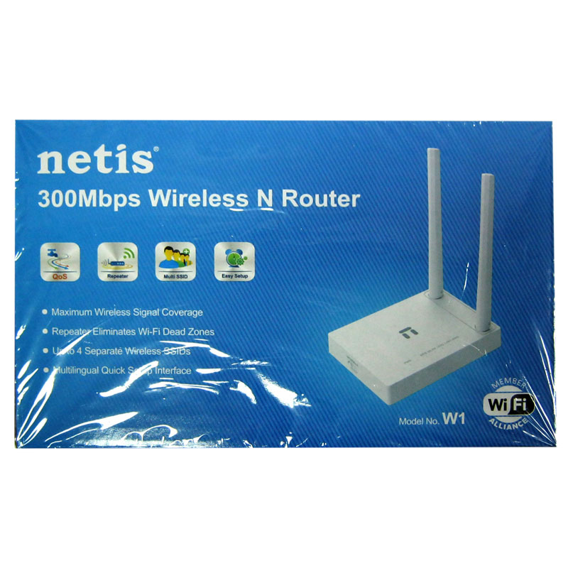 besprovodnyy-marshrutizator-netis-w1-300mbps-2-antenny-wireless-n-router