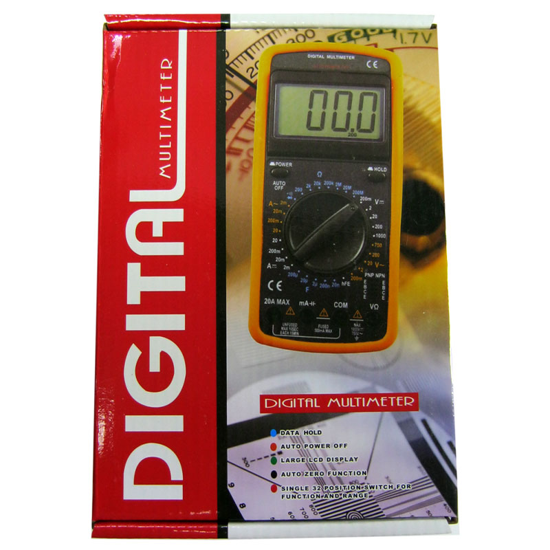 mul-timetr-cifrovoy-dt-9208a-so-zvukom-i-datch-temp