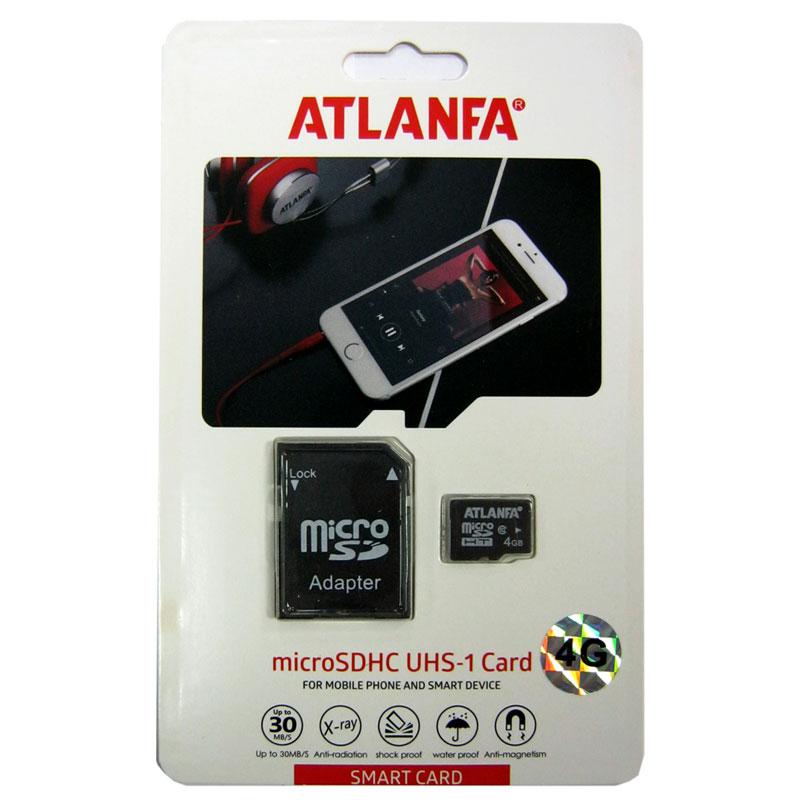 karta-pamyati-micro-sdhc-4gb-atlanfa-class-10-adapter