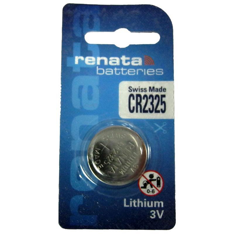 batareyka-renata-2325-lithium-3v-1sht