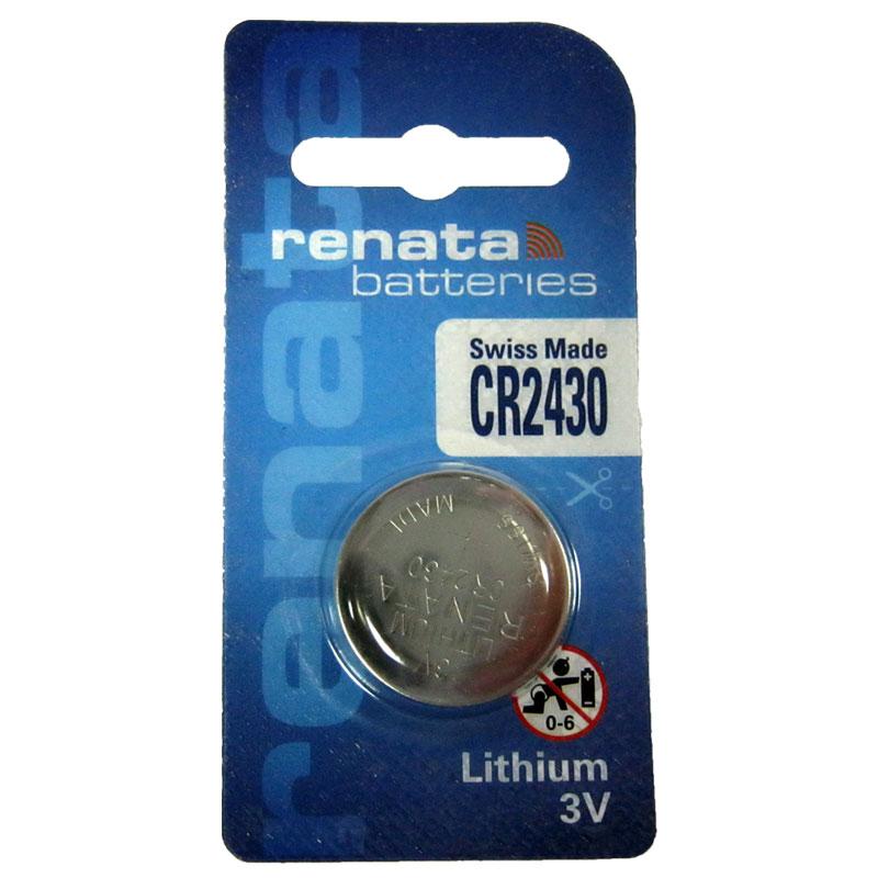 batareyka-renata-cr2430-lithium-3v-1sht