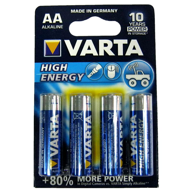 batareyka-lr6-varta-high-energy-blister-po-4sht