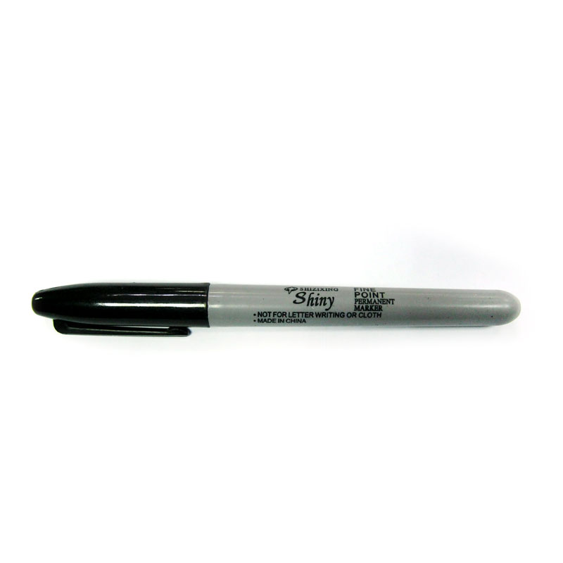 marker-dlya-cd-dvd-shiny-black