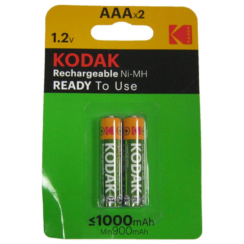 akkumulyator-r03-kodak-1000mah-nimh-po-2sht-predzaryazhennye