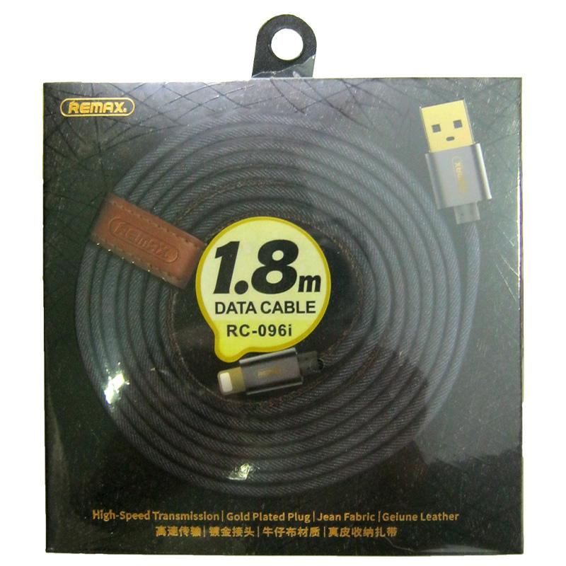kabel-lighting-usb-remax-rc-096m-1-8m-2-1a-blue