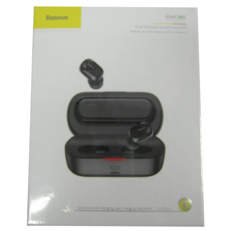bluetooth-naushniki-baseus-encok-true-wireless-eaphone-w01-black