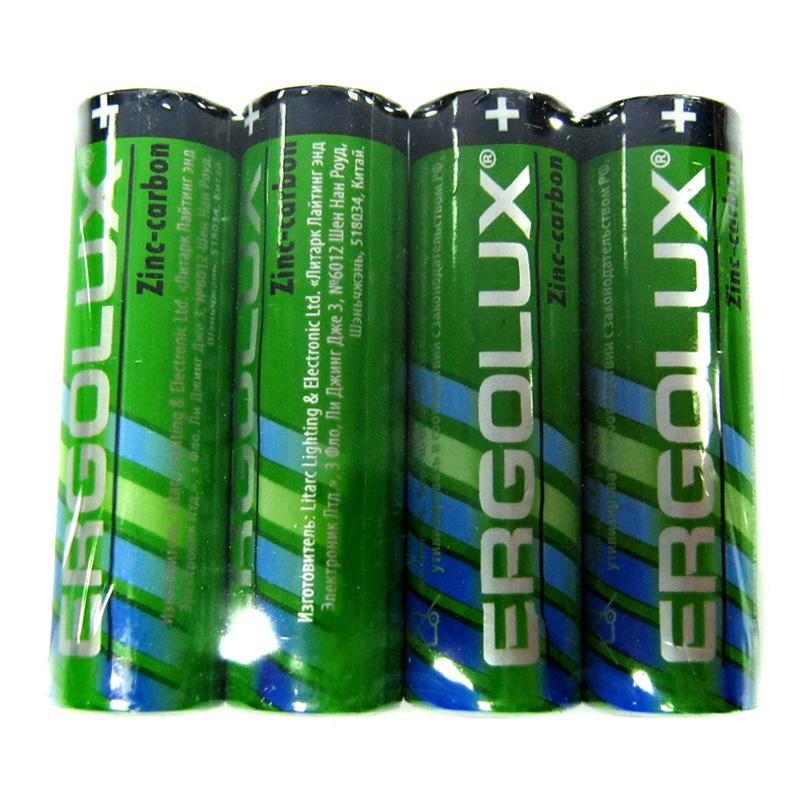 batareyka-r6-ergolux-shrink-po-4sht