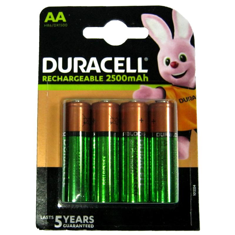 akkumulyator-r6-duracell-2500mah-nimh-po-4sht-predzaryazhennye