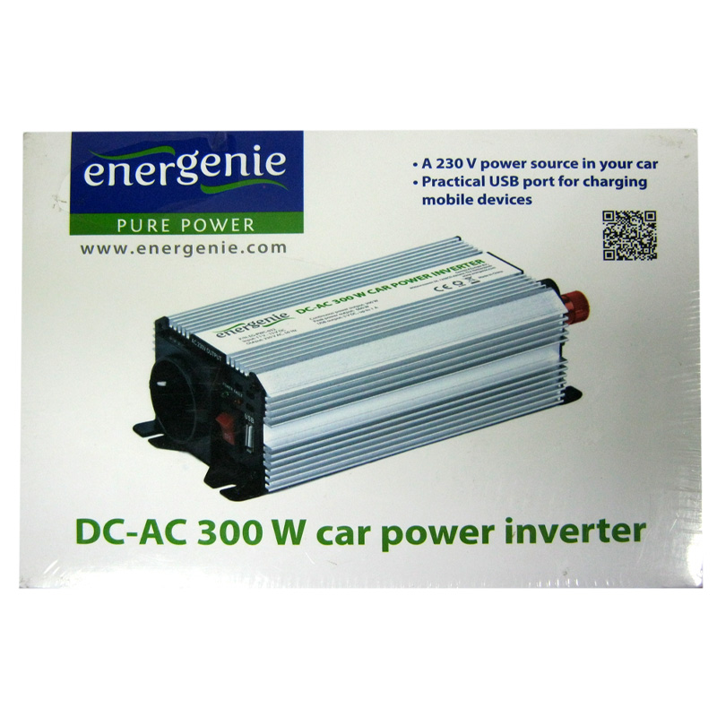 invertor-energenie-eg-pwc-032-300bt-konvertor-12v-220v