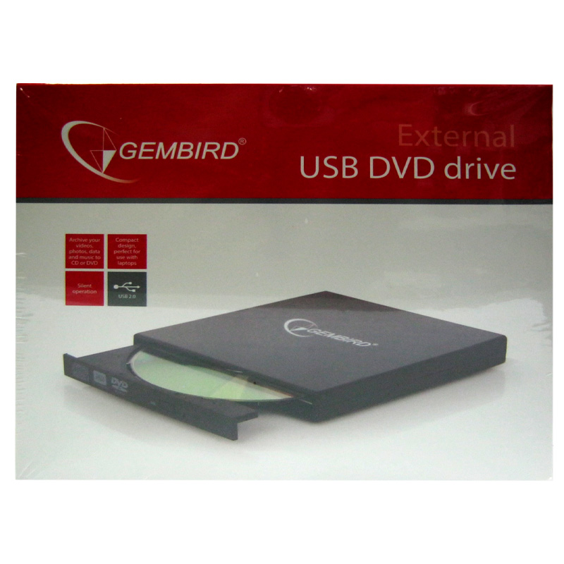 privod-naruzhnyy-dvd--rw-gembird-dvd-usb-02-black-usb2-0
