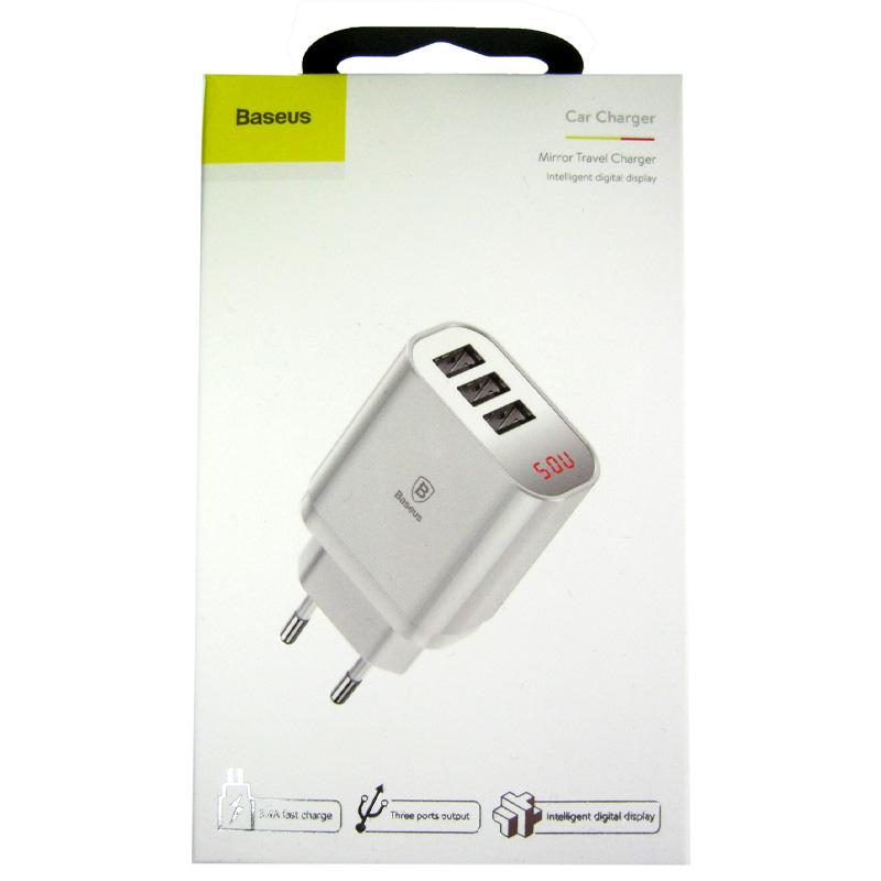 zaryadnoe-ustroystvo-baseus-wall-charger-3-usb-3-4a-white-s-displeem