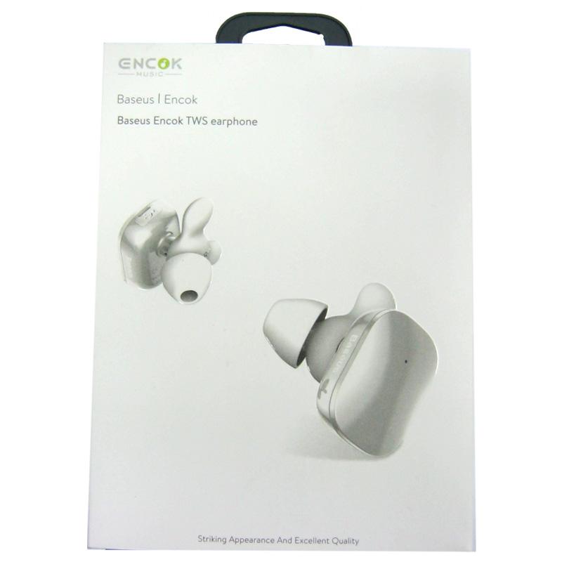 bluetooth-naushniki-baseus-encok-w02-truly-white
