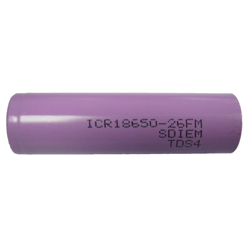 akkumulyator-litievyy-18650-samsung-2000mah-icr18650-20r-original-3-7v-li-ion