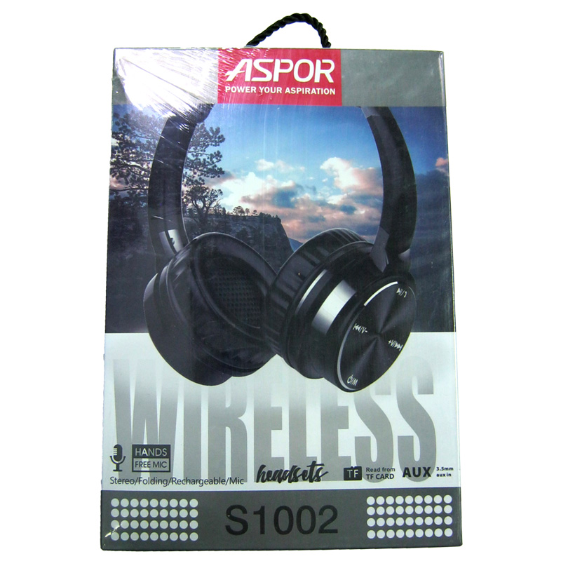 naushniki-s-mikrofonom-aspor-s1002-bluetooth-microsd-fm-mp3