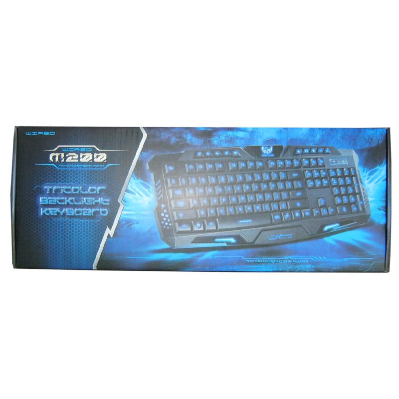 igrovaya-klaviatura-atlanfa-m200p-c-3-ya-podsvetkami-usb