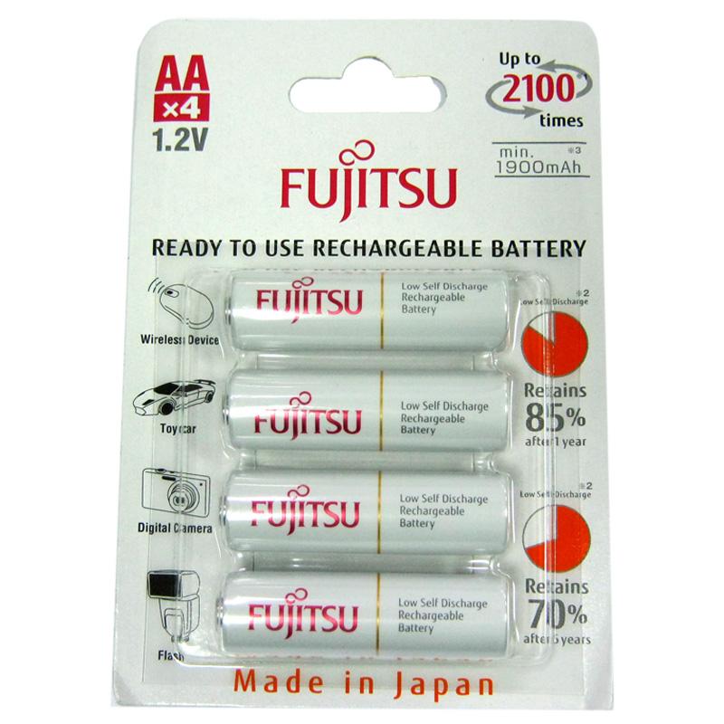 akkumulyator-r6-fujitsu-2100mah-nimh-predzaryazhennyy-made-in-japan