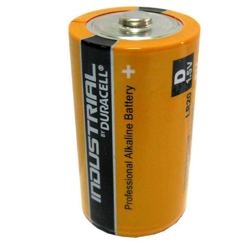 batareyka-lr20-duracell-procell-po-1sht-bez-upakovki