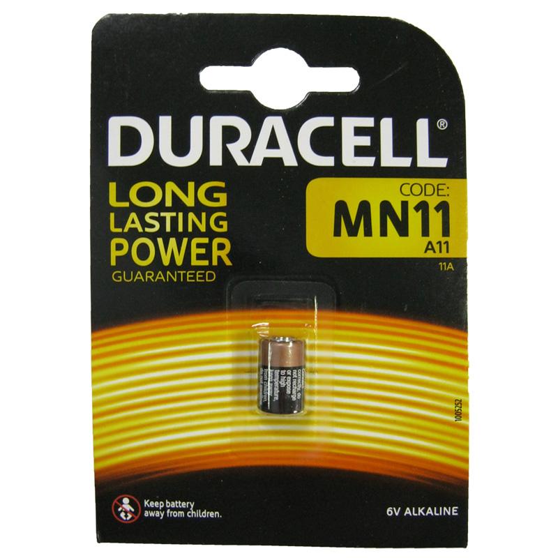 batareyka-mn11a-11a-duracell-6v-blister-dlya-signalizacii