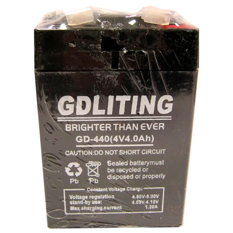 akkumulyator-svincovo-kislotnyy-gdlite-gd-440-4v-4-0ah