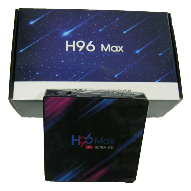mediapleer-android-tv-box-n96-max-4-32-s-wi-fi-4k-4gb-operativki-32gb-vnutrenney-pamyati