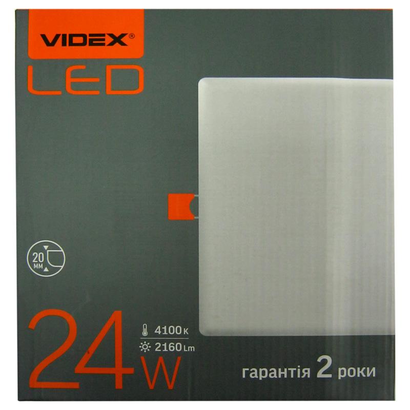 svetil-nik-videx-24w-bezramochnyy-kvadratnyy-vstraivaemyy-4100k-220v-300mm-vl-dlr-245
